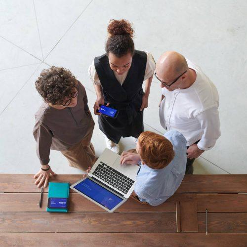 Workforce Reintroduction Planning